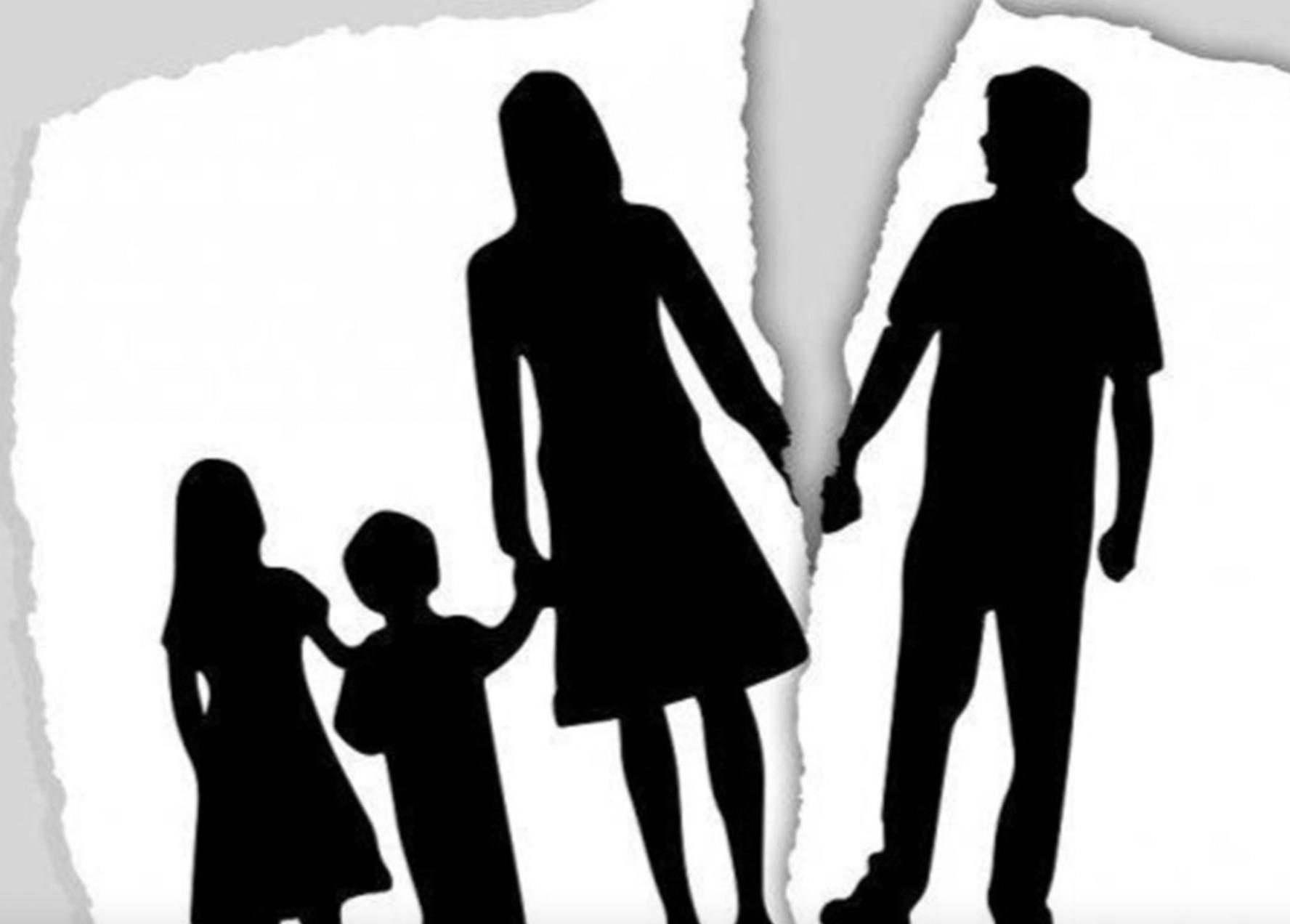 Расторжение брака в Казахстане